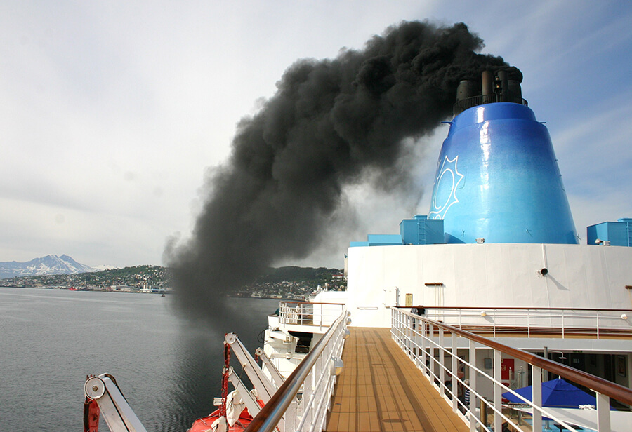 cruise-ship-pollution-14575.jpg