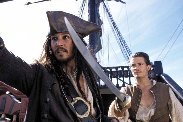 pirate-38215.jpg