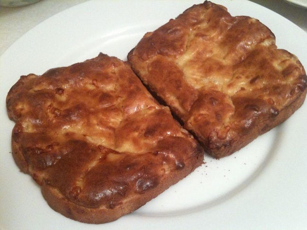 welsh-rarebit-sandwich-wales-photo-u1