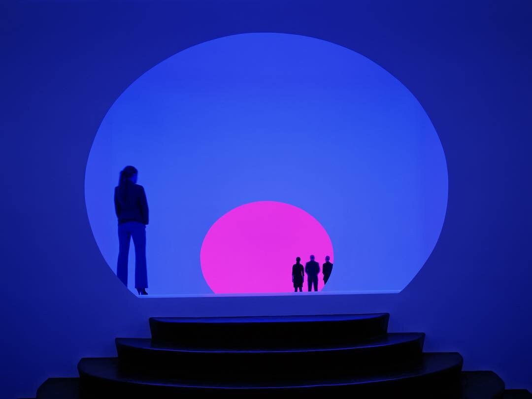 akhob-james-turrell-louis-vuitton