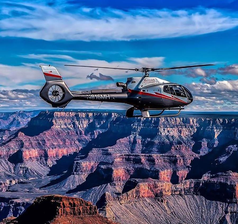 helicopter-tour-las-vegas
