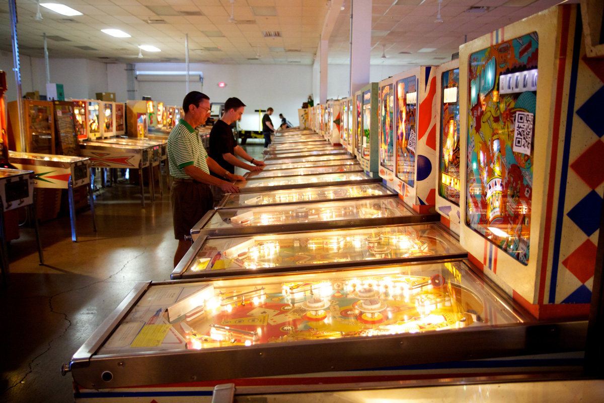 pinball-hall-of-fame-las-vegas