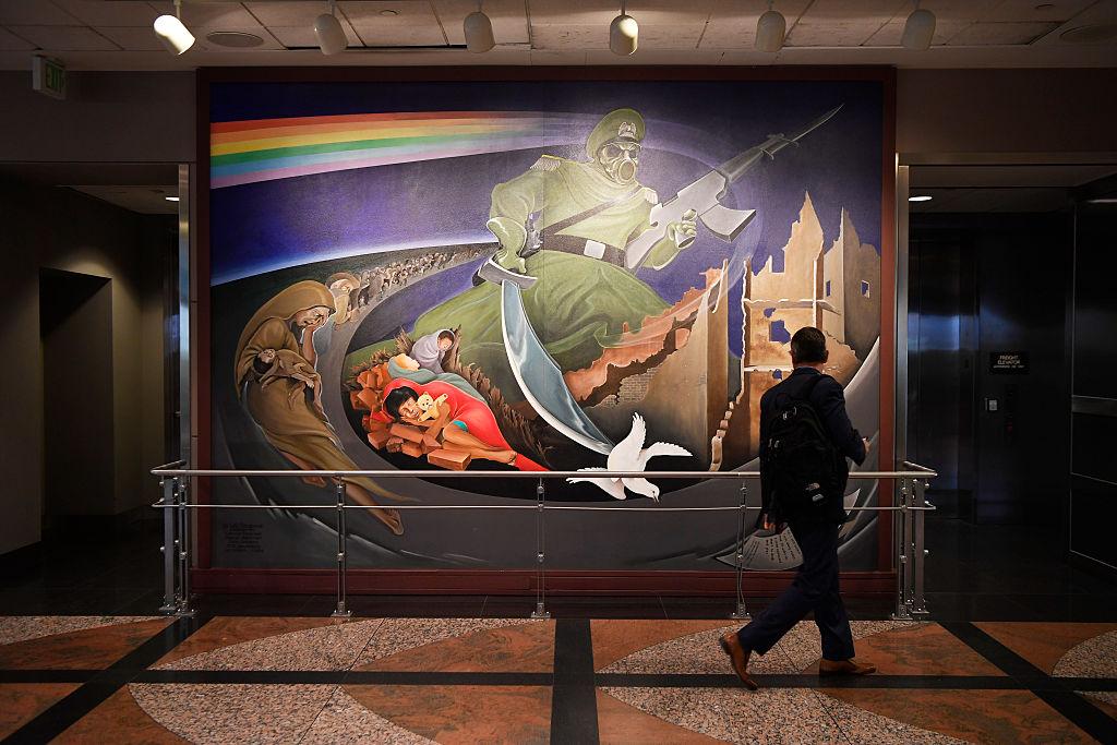 denver-murals