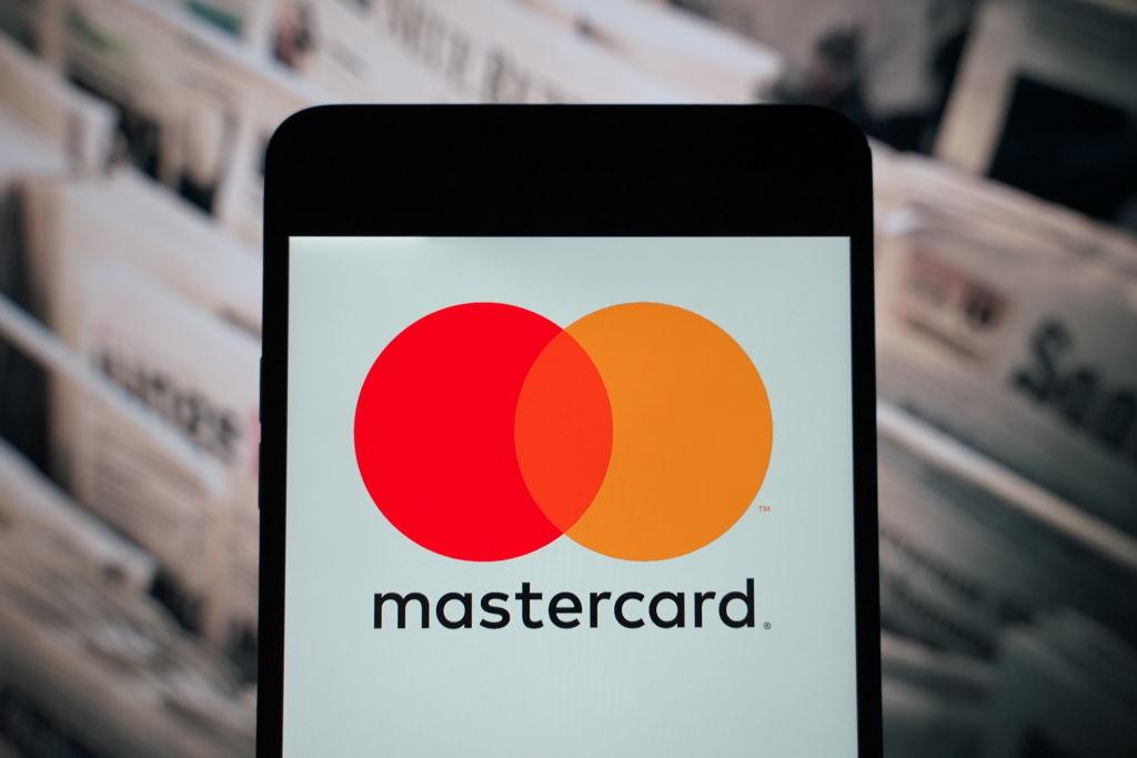 Marriott Bonvoy Bold Credit Card