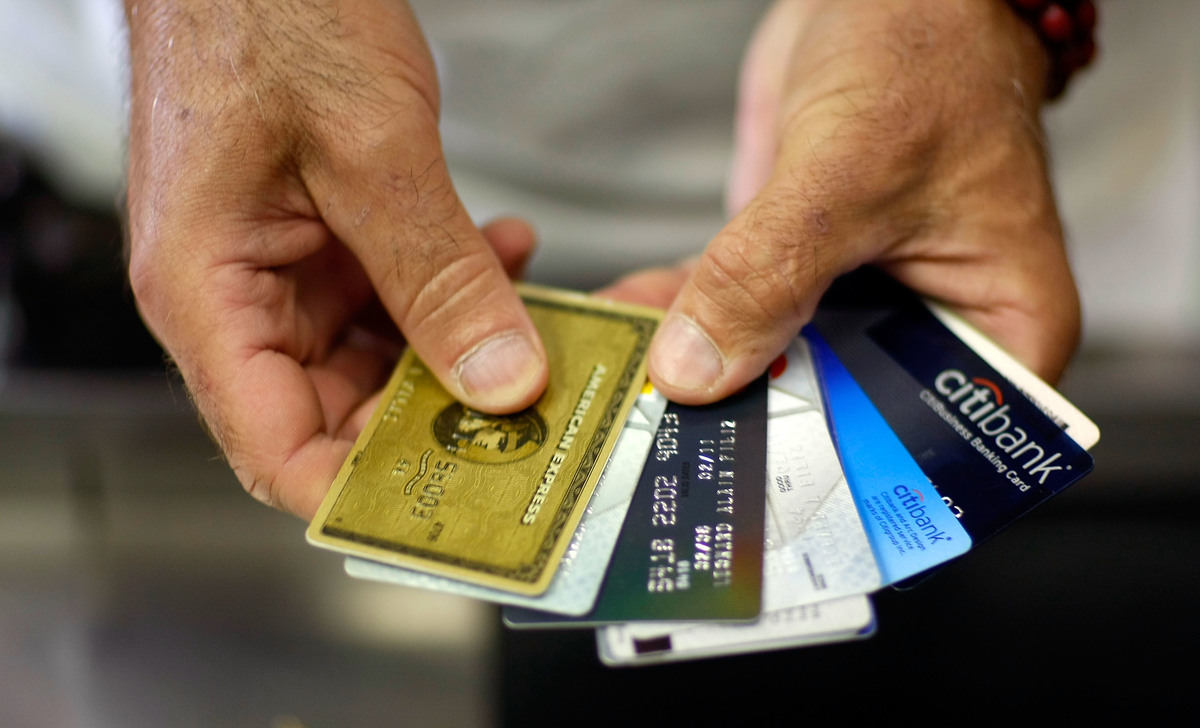 U.S. Bank FlexPerks Travel Rewards Visa Signature Credit Card