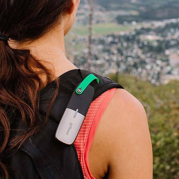 goTenna Mesh Allows Communication While You're Off-Grid