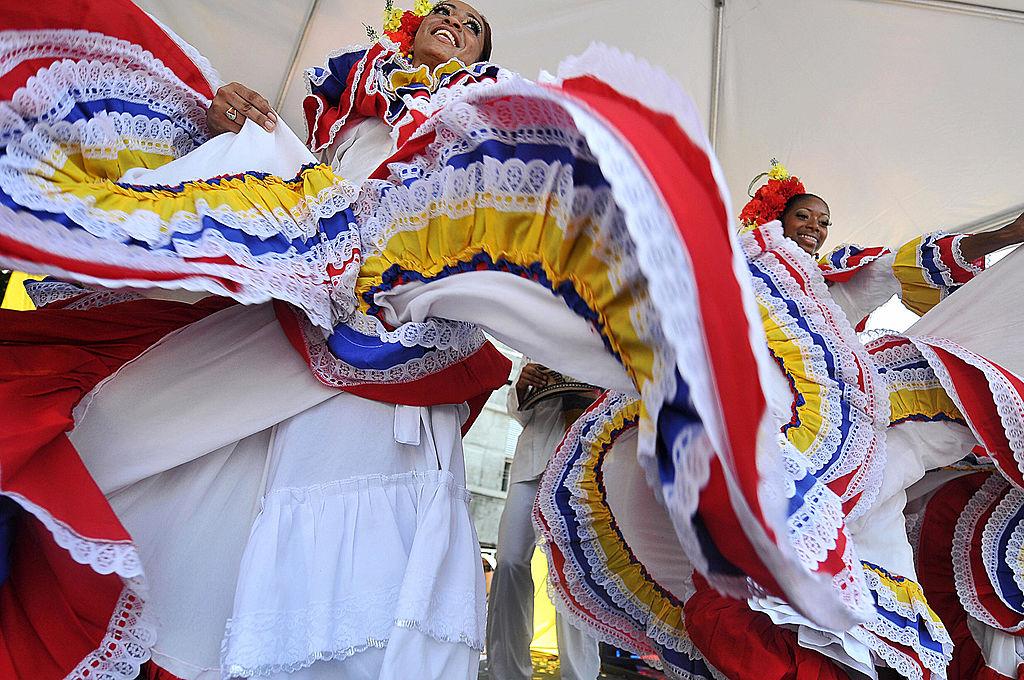 Panama-82010735