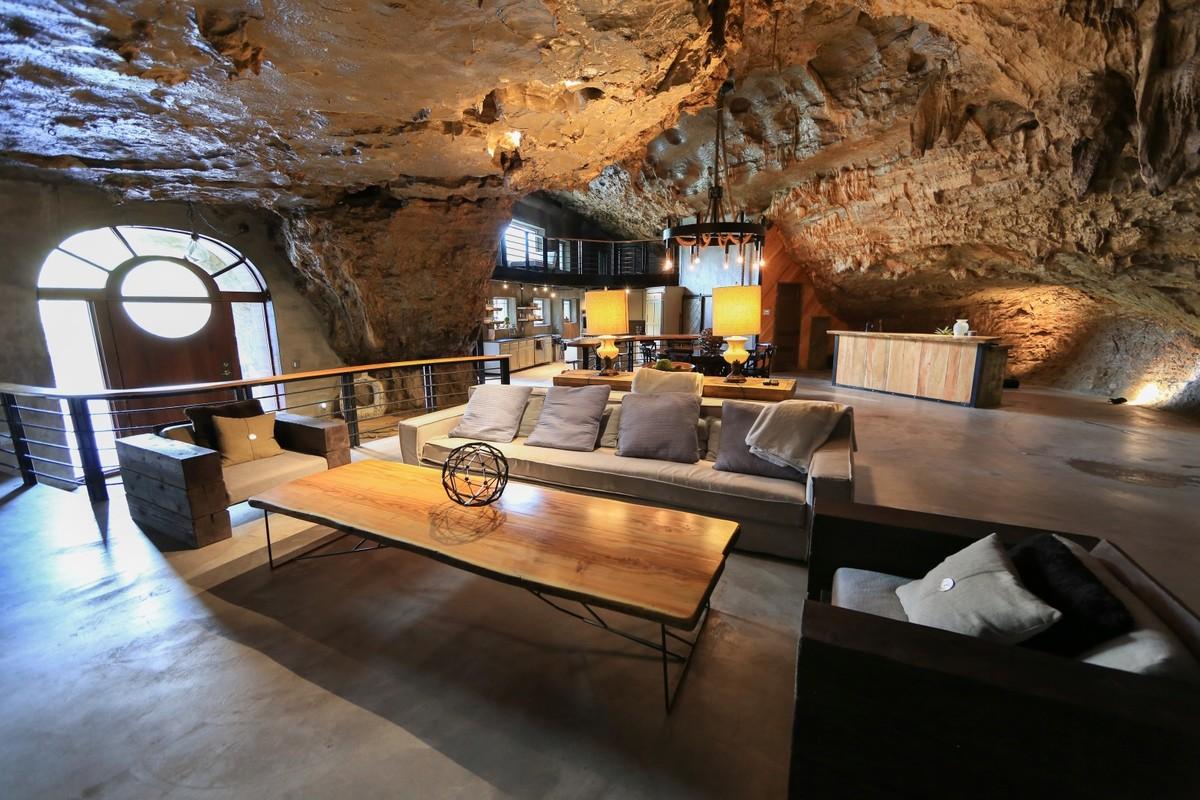 beckham-cave-01