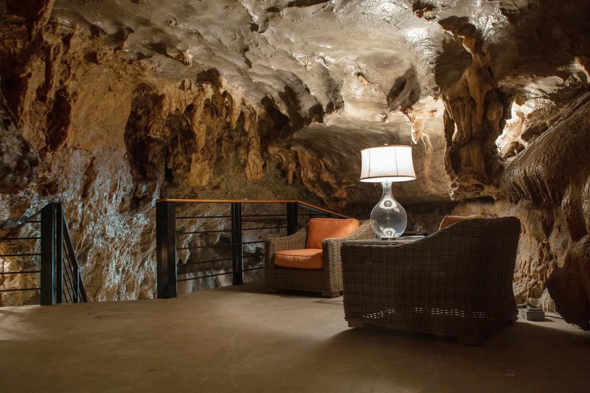 beckham-cave-04