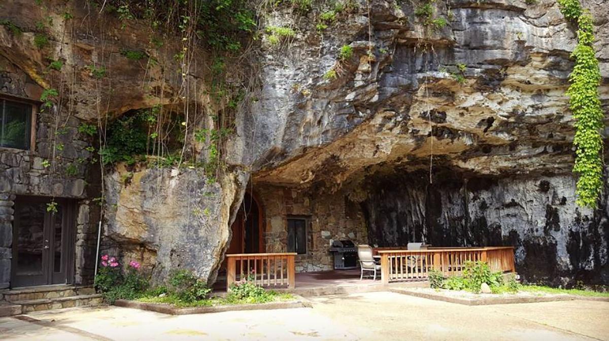 beckham-cave-exterior