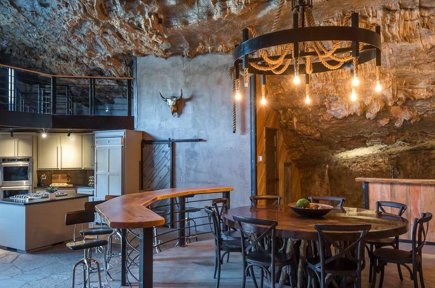 beckham-cave-kitchen