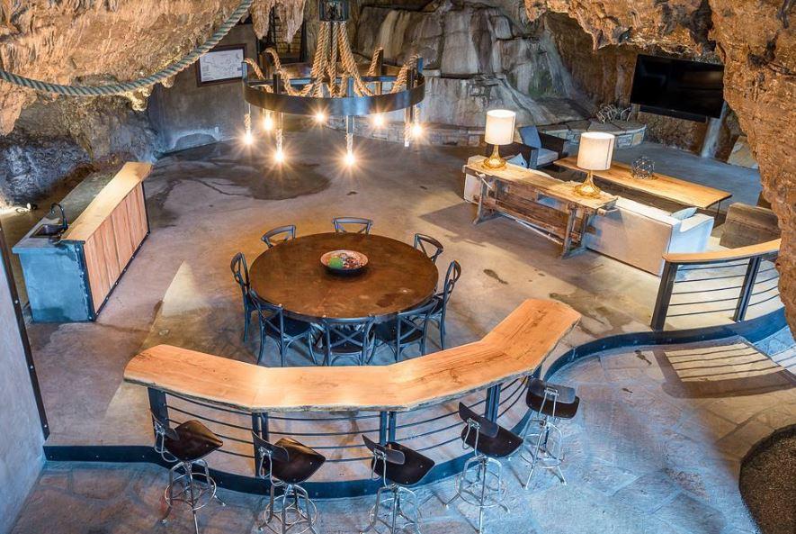 beckham-cave-overview