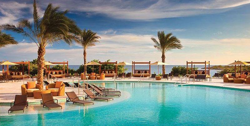 Santa-Barbara-Resort-23818