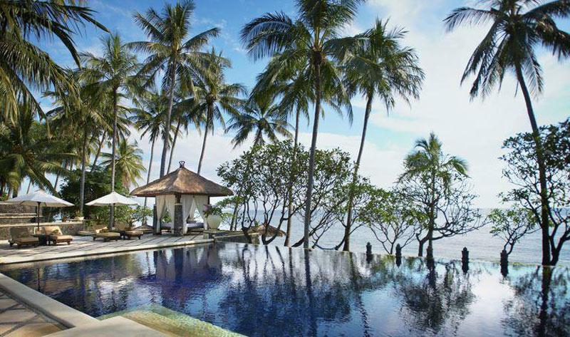 Spa-Village-Bali-26385