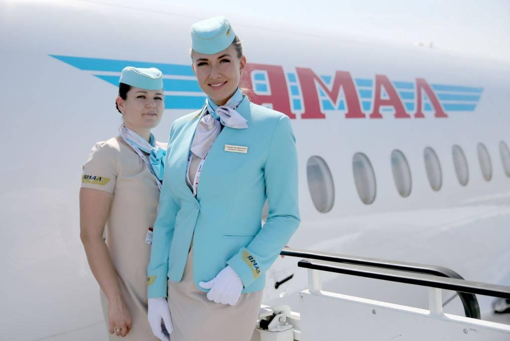 flight-attendents-01-49816