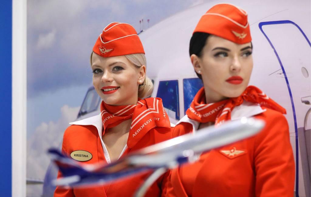 flight-attendents-03-84941