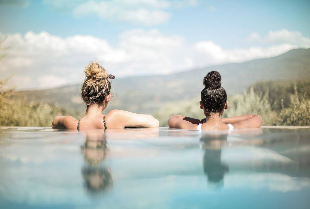 two-women-in-swimming-pool
