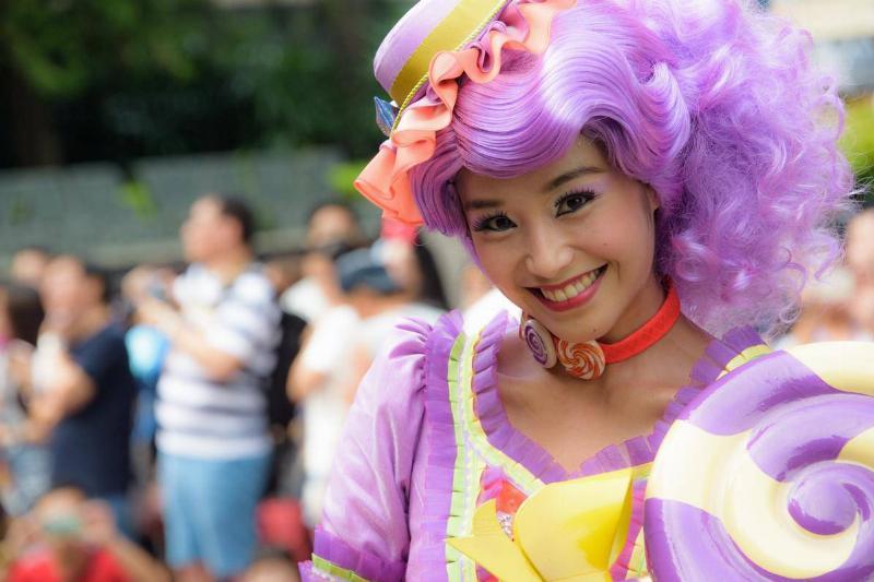 beautiful-celebration-close-up-costume-
