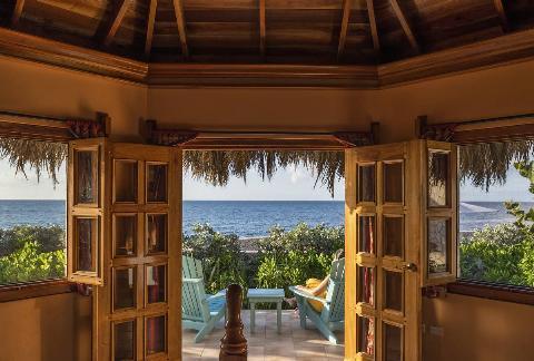 jamaica spa retreat in negril