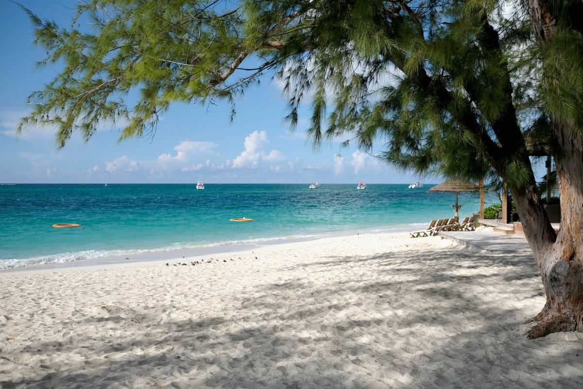 beaches turks and caicos resort