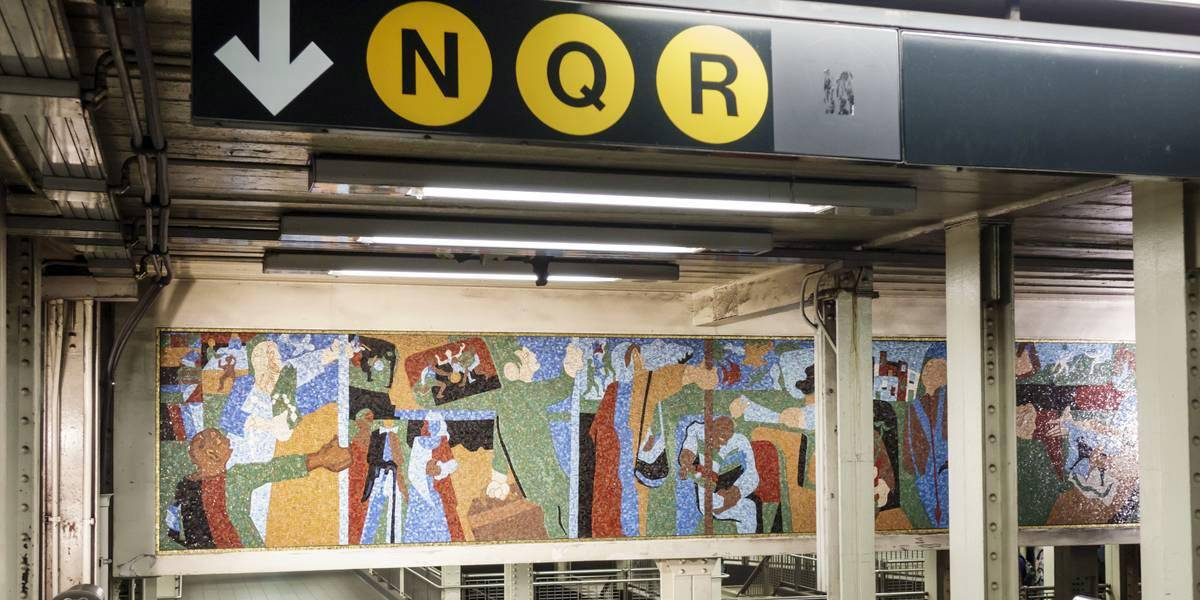 new-york-in-transit-mosaic-in-the-times-square-subway-station