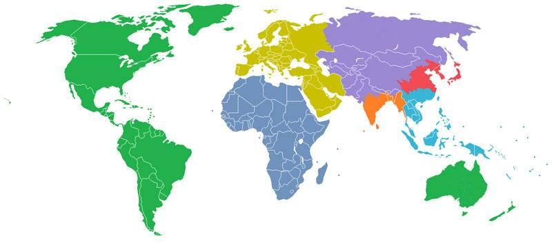 population-of-the-world-split-into-equal-sections-of-one-billion