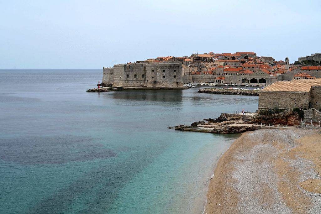Picture of Mediterranean