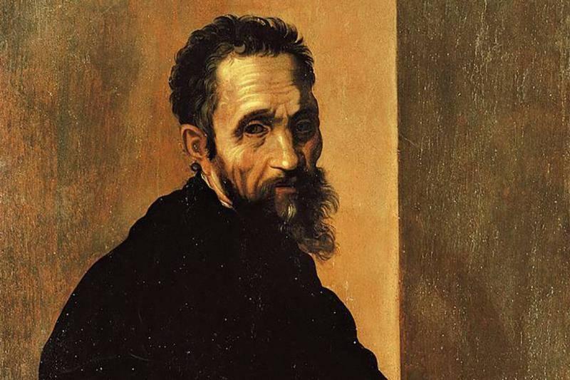 Michelangelo-148274080-76982