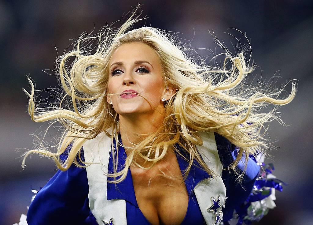 Picture of Dallas -502027014