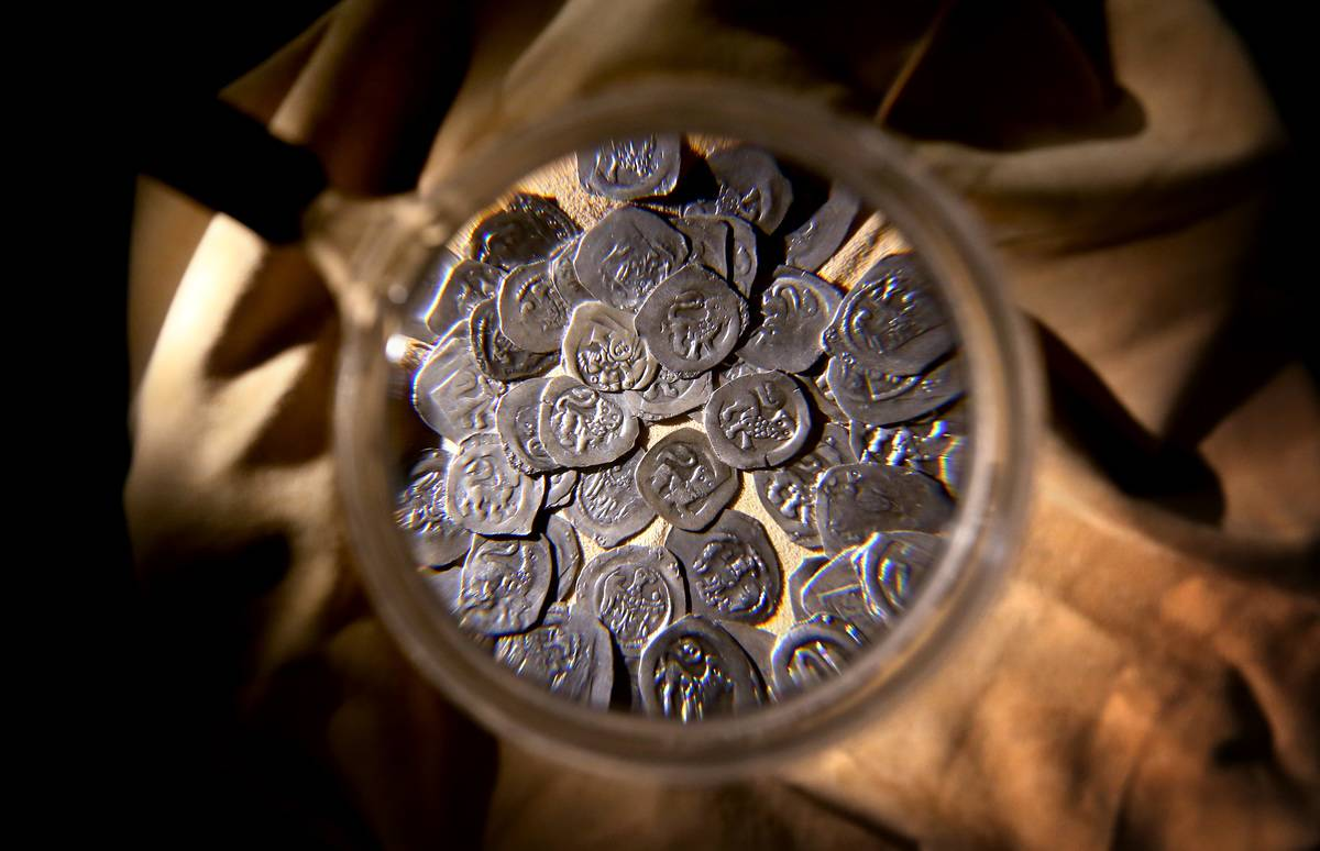 ancient-silver-coins