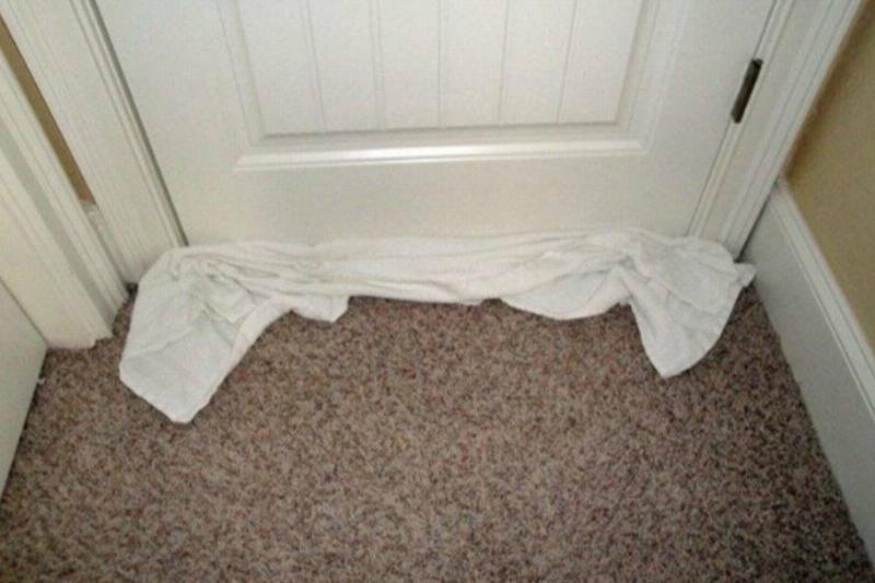 towel-hotel-hack-01