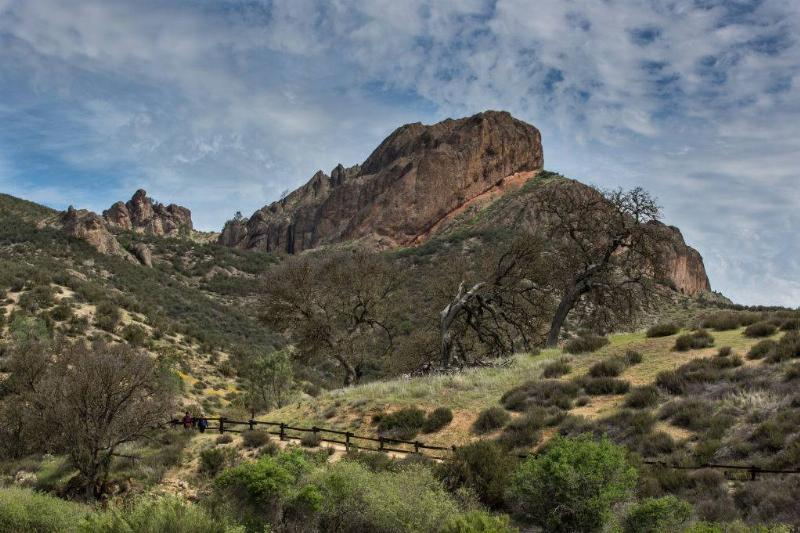 pinnacle-national-park