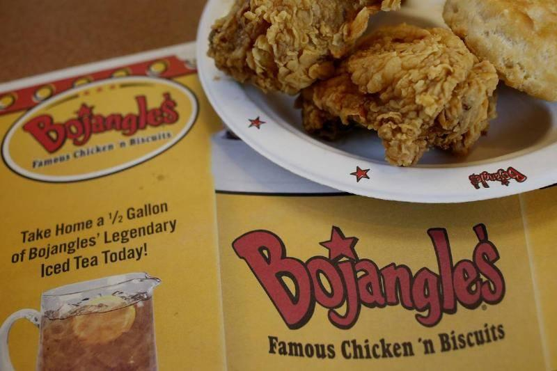 Bojangles-47718