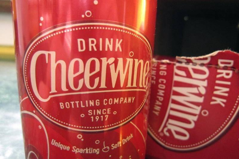 cheerwine-46501