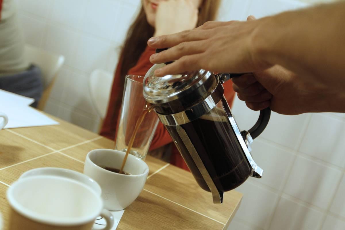 coffee-pot-49335