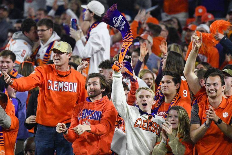 college-football-dec-28-cfp-semifinal-at-the-fiesta-bowl-clemson-v-ohio-state.-60782