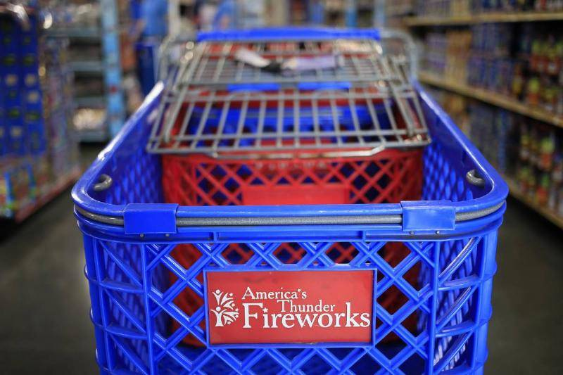fireworks-for-sale-ahead-of-july-4th-holiday.-17842